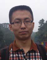 Zhaofei Yu